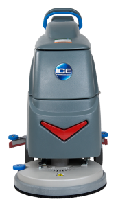 ICE-i20BT-schrobzuigmachine
