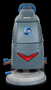 ICE i20BT ICE i20NBT