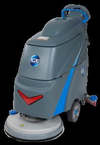 ICE i20 Compact