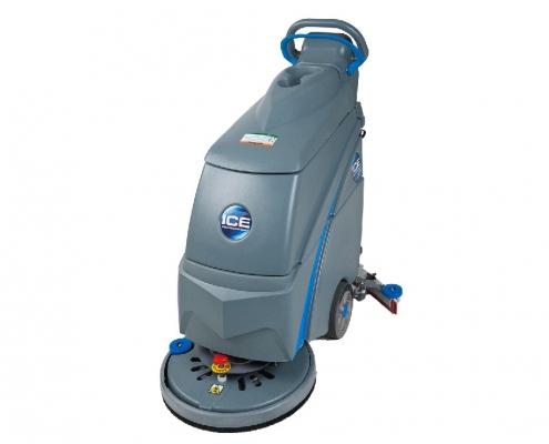 ICE I18L schrobzuigmachine
