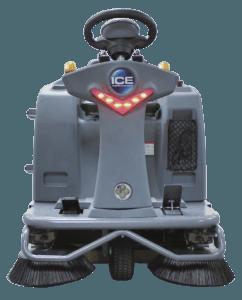 ICE-IS1100-VEEGMACHINE-VOORZIJDE