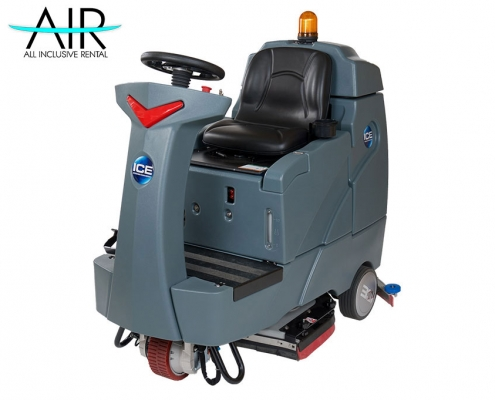 ICE RS32L AIR