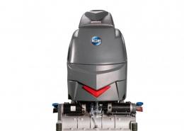 ICE i28-CY veeg-schrobzuigmachine