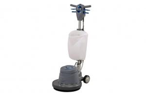 ICE iF17 eenschijfs schrobmachine