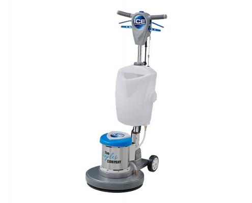 ICE iP17 eenschijfs schrobmachine