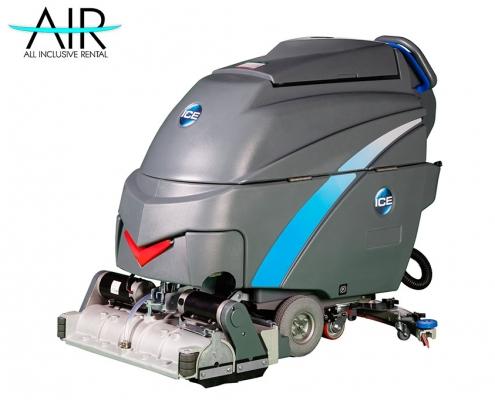 ICE i28L-CY AIR