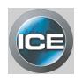 ICE NL