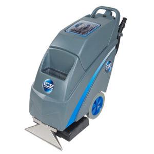 ICE IE410 tapijtreinigingsmachine