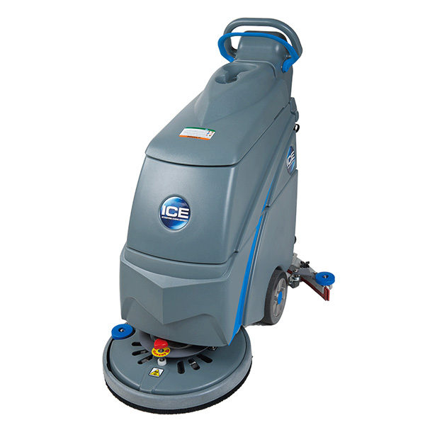 ICE-i18b-schrobzuigmachine