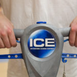 ICE-ip18HD