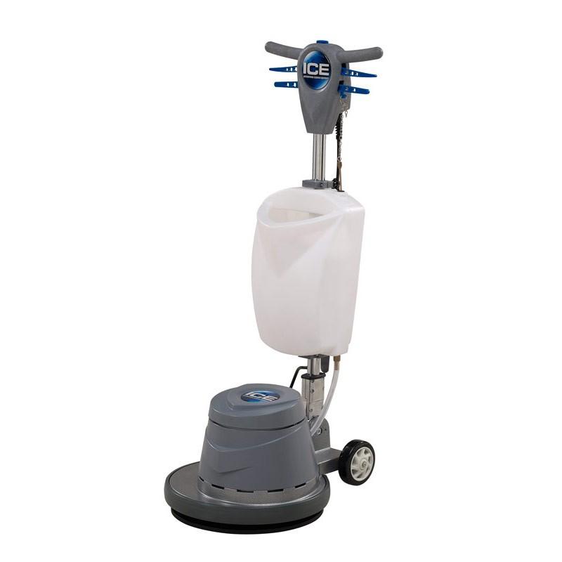ICE-if17-schrobmachine