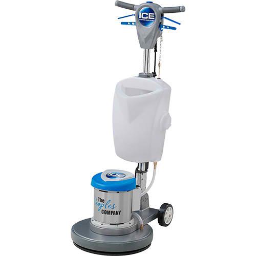 ICE-ip17-schrobmachine