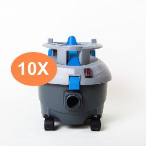 ICE-id10-stofzuiger