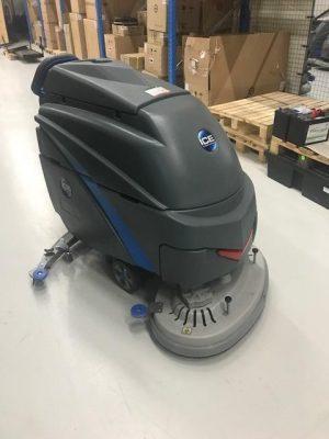 ICE-i32BT-schrobzuigmachine-demo