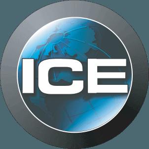 ICE Benelux