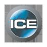 ICE COM